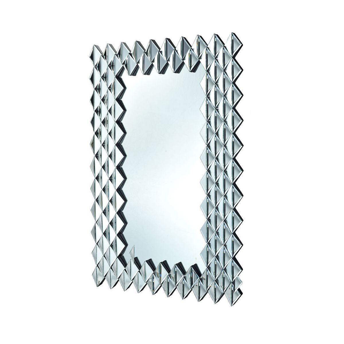 oglinda baie dreptunghiulara