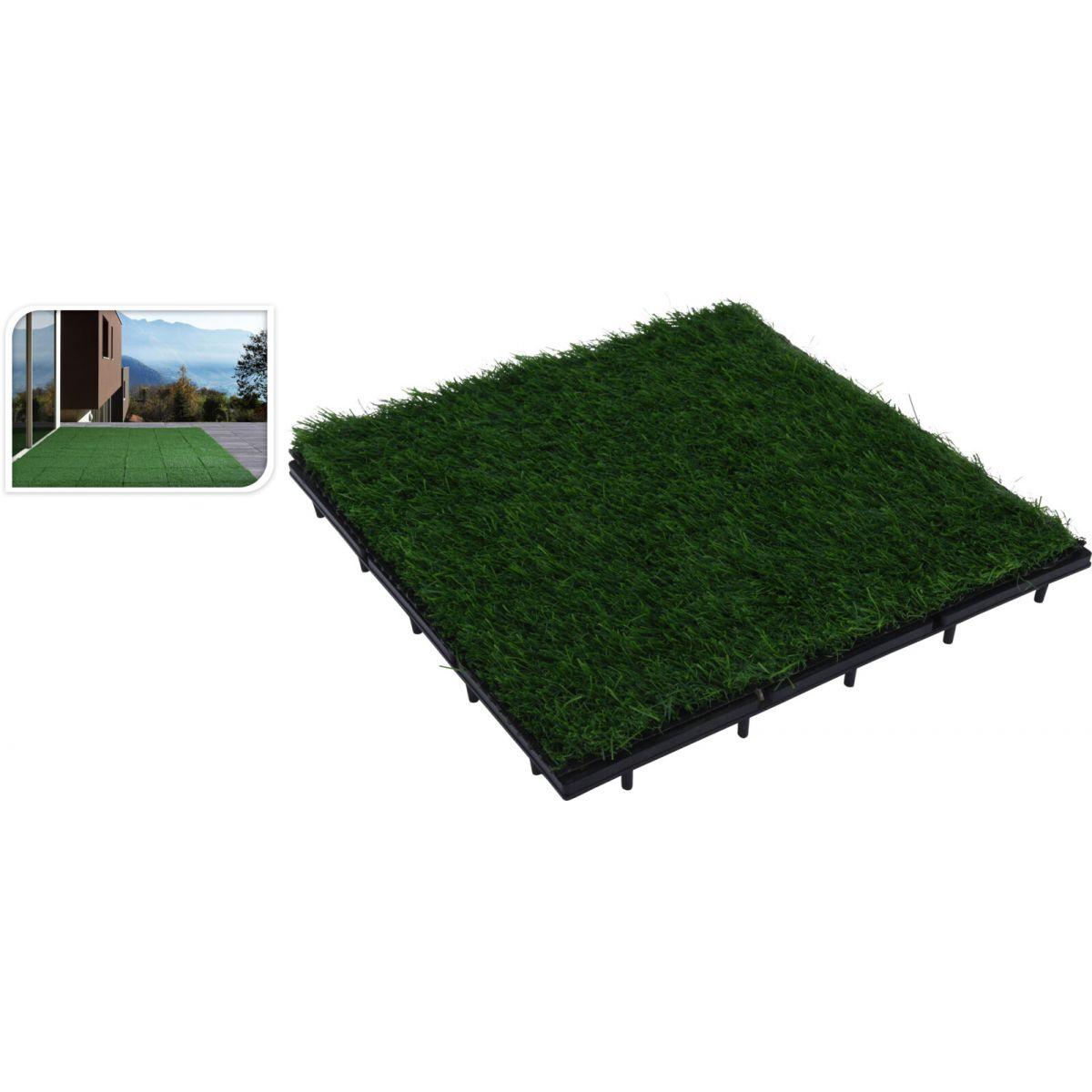 terasa la etaj iarba sintetica