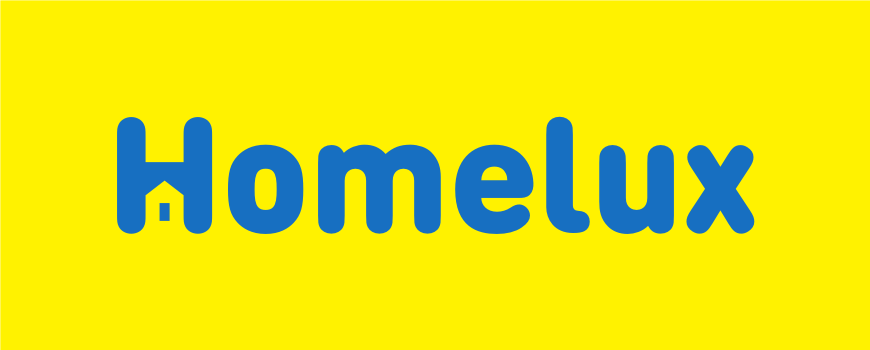 Magazin Online Homelux - Mobila, Decoratiuni, Gradina, Textile