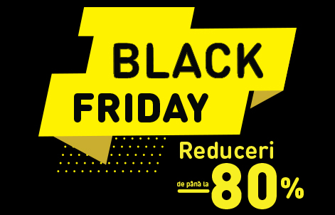 Regulament Black Friday - 2020.pdf