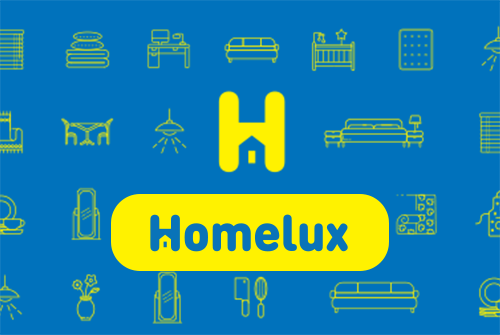Misiunea Homelux